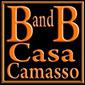 Casa Camasso
